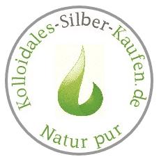 KOLLOIDALES-SILBER-KAUFEN.de | DAS ORIGINAL!