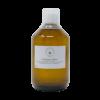 Kolloidales Silber 500 ml